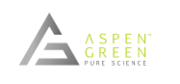 Aspen Green