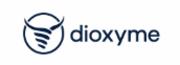 Dioxyme