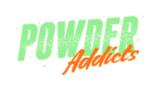 Powder Addicts